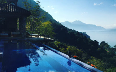 10 Reasons Guatemala Should be on Your Must-Visit List